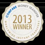 Compare Money Transfer - Worldwide Instant Transfers