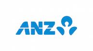 ANZ Global