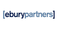 Ebury Partners