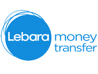 Lebara Money Transfer