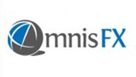 Omnisfx