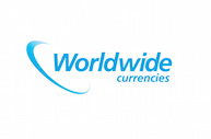 Worldwide Currencies