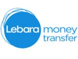 Lebara Money Transfer